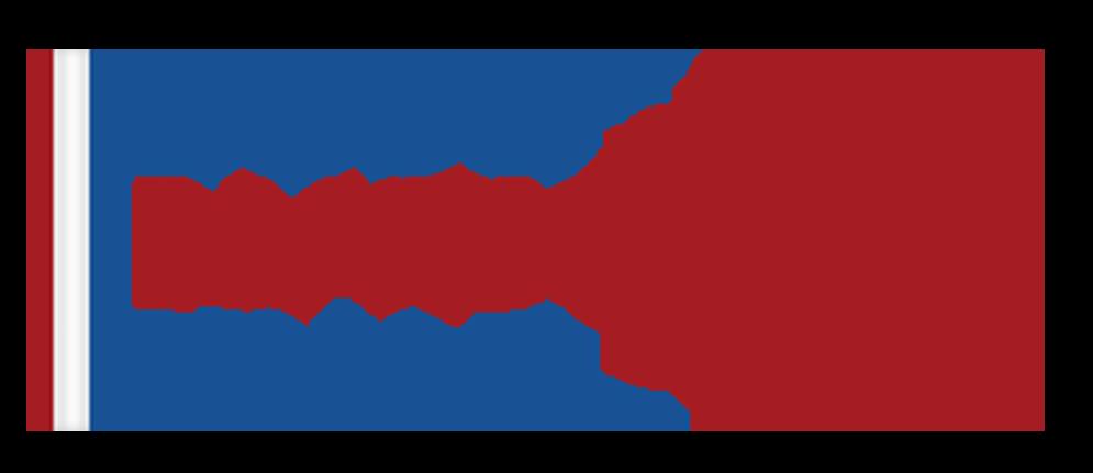 Blue National HVAC