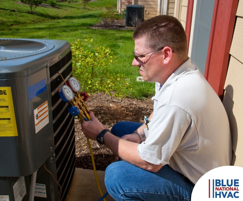 air conditioner installation (1)